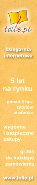 Ksi?garnia internetowa Tolle.pl