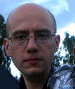 Piotr Drzyzga