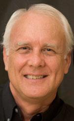 Ken Scholland