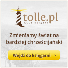 http://www.tolle.pl?pp=1047