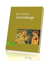 Ojcowie Kościoła Zachodniego o Eucharystii