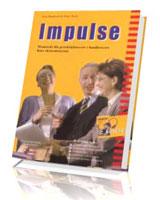 Impulse. Niemiecki dla przedsiębiorców i handlowców