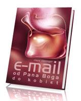 E-mail od Pana Boga do kobiet