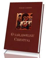 O na�ladowaniu Chrystusa