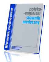 Leon Leszek Szkutnik - Lyrics In English (For Comprehension And Interpretation)