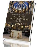 Misterium chrześcijańskiego ołtarza