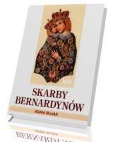 Skarby Bernardynów