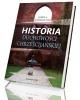 Historia duchowości chrześcijańskiej
