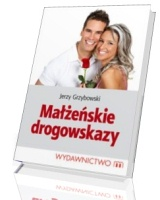 Małżeńskie drogowskazy
