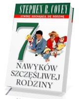 7 nawyk�w szcz�liwej rodziny