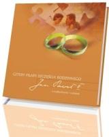 Cztery filary szcz�cia rodzinnego. Jan Pawe� II o ma��e�stwie i rodzinie