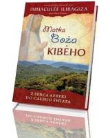 Matka Bo�a z Kibeho