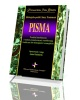 Hebrajsko-polski Stary Testament - PISMA