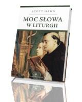 Moc słowa w liturgii