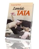 Zawód: TATA