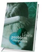 Problem cierpienia