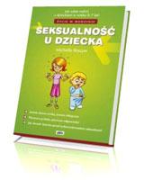 Seksualność u dziecka
