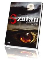 Szatan - rzeczywistość czy mit?
