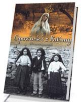 Opowieści z Fatimy