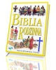 Biblia rodzinna