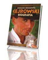 Cejrowski. Biografia