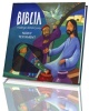 Biblia małego detektywa. Nowy Testament