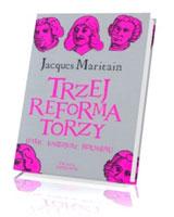 Trzej reformatorzy