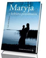 Maryja - kobieta pojednania