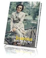 �wi�ta Joanna Beretta Molla