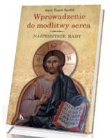 Wprowadzenie do modlitwy mistycznej
