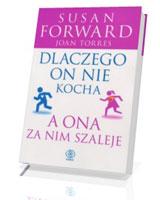 http://www.tolle.pl/okladki/dlaczego_on_nie_kocha.jpg