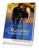 Małżeńskie temperamenty