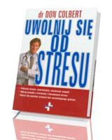 Uwolnij się od stresu