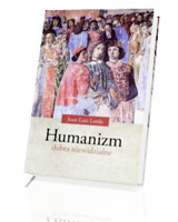 Humanizm dobra niewidzialne
