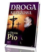 Droga krzy�owa z Ojcem Pio