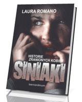 Siniaki. Historie zranionych kobiet