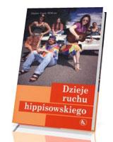 Dzieje ruchu hippisowskiego