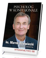 Psycholog w konfesjonale