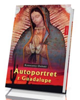 Autoportret z Guadalupe