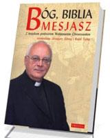 Bóg, Biblia, Mesjasz