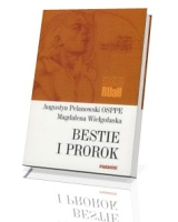 Bestie i Prorok