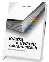 Książka o siedmiu sakramentach