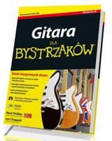 Gitara dla bystrzaków