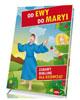 Od Ewy do Maryi. Zabawy biblijne dla dziewcząt