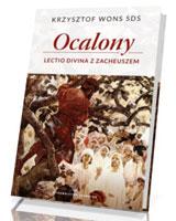 Ocalony. Lectio divina z Zacheuszem