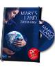 Mary's Land - książeczka + DVD