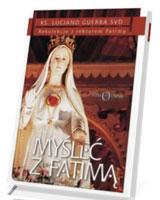 Myśleć z Fatimą