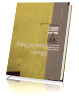 Dialog psychologii z teologią