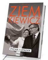 Cel: zniszczyć polskie rolnictwo
