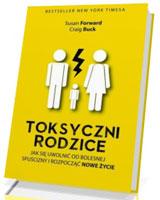 http://www.tolle.pl/okladki/toksyczni_rodzice.jpg